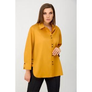 NADIN-N 1878-4 Блуза