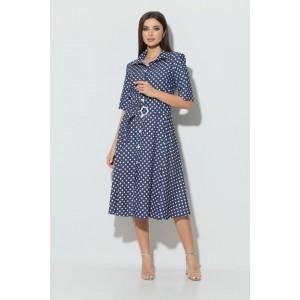 NADIN-N 1899-1 Платье