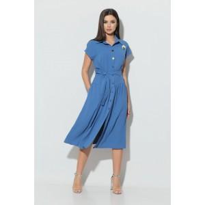 NADIN-N 1901 Платье