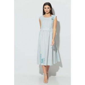 NADIN-N 1904 Платье