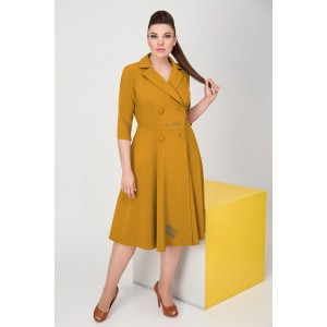 NADIN-N 1914-1 Платье