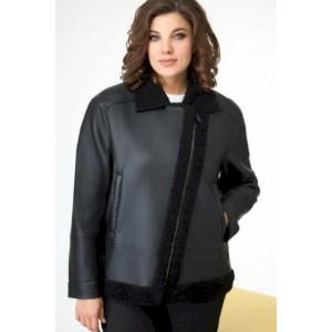 NADIN-N 1953 Куртка