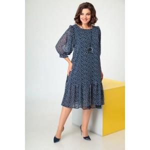 NADIN-N 1955 Платье