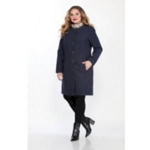 NEEDLE REVERTEX 353/4 Пальто