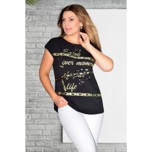NEEDLE REVERTEX 430/1 Блуза