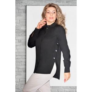 NEEDLE REVERTEX 437/1 Блуза