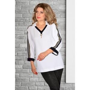 NEEDLE REVERTEX 446 Блуза