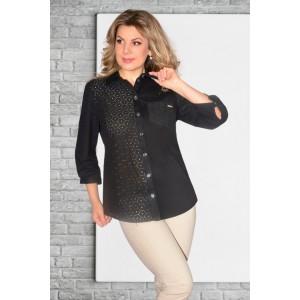 NEEDLE REVERTEX 450/1 Блуза