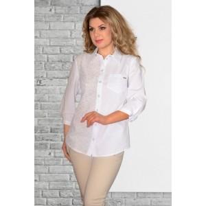 NEEDLE REVERTEX 450 Блуза