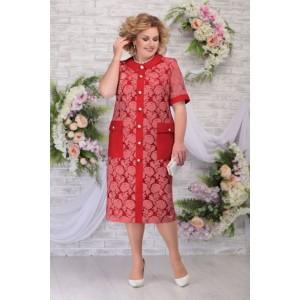 NINELE 2260 Платье