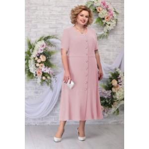 NINELE 2263 Платье