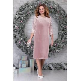 NINELE 2274 Платье