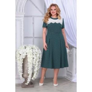 NINELE 2292 Платье