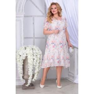 NINELE 2294 Платье