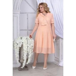 NINELE 2295 Платье