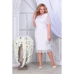 NINELE 2296 Платье