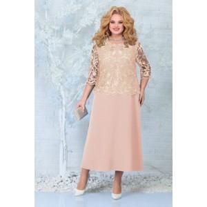 NINELE 2306 Платье