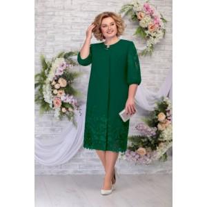 NINELE 5786 Платье