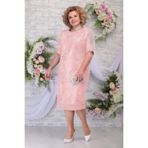 NINELE 5788 Платье