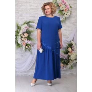 NINELE 5789 Платье
