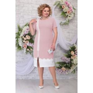 NINELE 5790 Платье