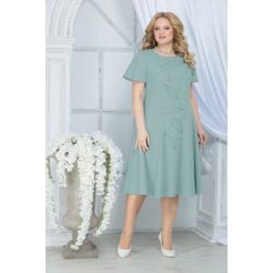 NINELE 5837 Платье