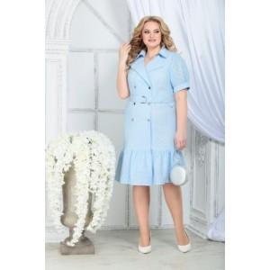 NINELE 5838 Платье