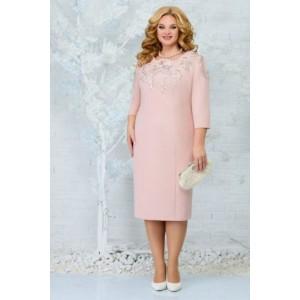 NINELE 5846 Платье