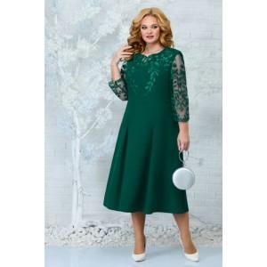 NINELE 5847 Платье