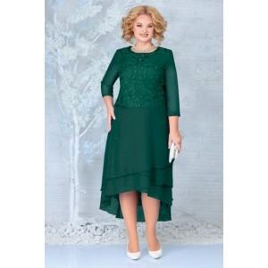 NINELE 5853 Платье