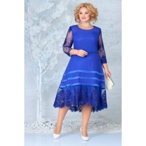 NINELE 5855 Платье