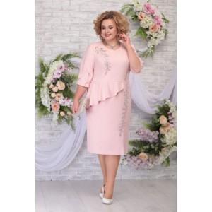 NINELE 7287 Платье
