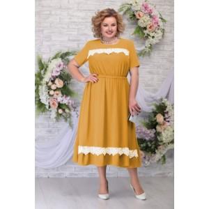 NINELE 7292 Платье