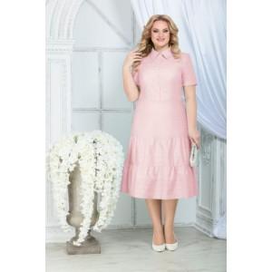 NINELE 7323 Платье