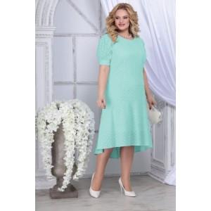 NINELE 7328 Платье