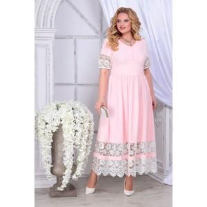 NINELE 7329 Платье
