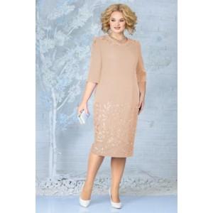 NINELE 7332 Платье