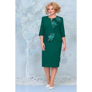 NINELE 7334 Платье