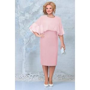 NINELE 7337 Платье
