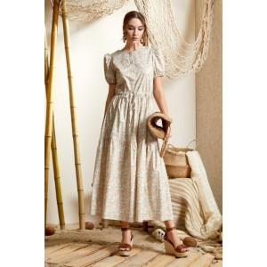 NIV NIV 1551 Платье