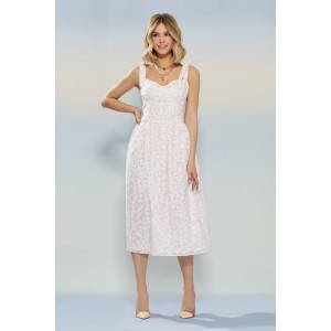 NIV NIV 1570 Платье