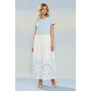 NIV NIV 1572 Платье