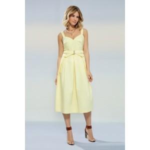 NIV NIV 1574 Платье