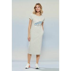 NIV NIV 1577 Платье