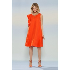 NIV NIV 1582 Платье