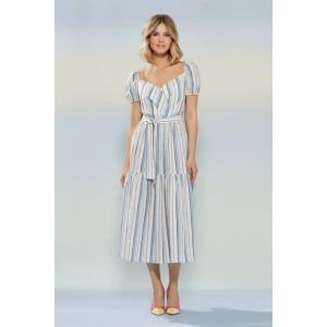 NIV NIV 1585 Платье