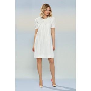 NIV NIV 1588 Платье