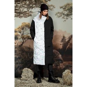 NIV NIV 2010 Пальто
