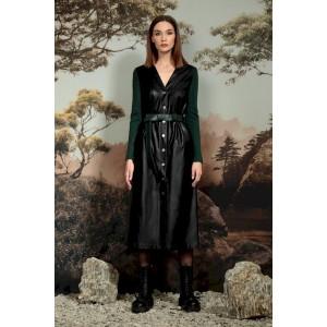 NIV NIV 2024 Платье