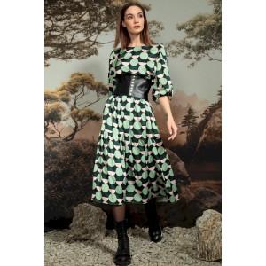 NIV NIV 2026 Платье